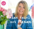 Aan tafel met Marian, Just Be You