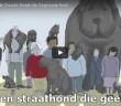 Depressief Kijk deze inspirerende video