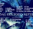 ELKE DAG EEN FOTO_ September-5