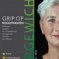 Grip op Koolhydraten Yvonne Lemmers