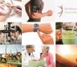 Nationale-Gezondheidsbeurs-2016