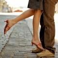 Ontevreden over je relatie? Bouw aan zelfvertrouwen
