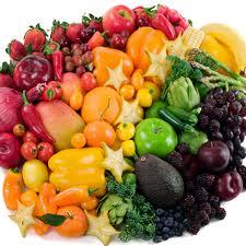 Wat zijn superfoods? En waarom zou ik ze moeten eten