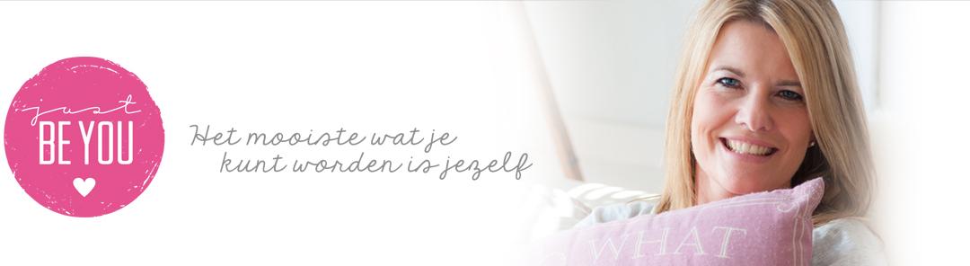 Justbeyou.nl
