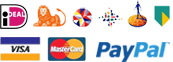 betalingsmogelijkheden.png.pagespeed.ce.ON0zMqwfOb