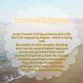 27 dingen die gelukkige mensen niet doen