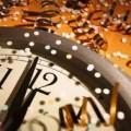 einde van het jaar