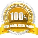 garantie_zegel-150x150