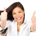 Hoe kan je zelfvertrouwen en succes bereiken?