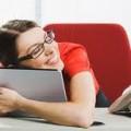In 10 stappen naar meer geluk op het werk