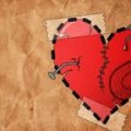 inspirerend verhaal: het perfecte hart