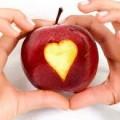 21 tips om gezonder te leven