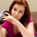Omgaan met: debtpression oftewel schulden maken depressief