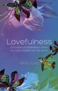 lovefulness