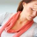 67 manieren om ongelukkig te blijven