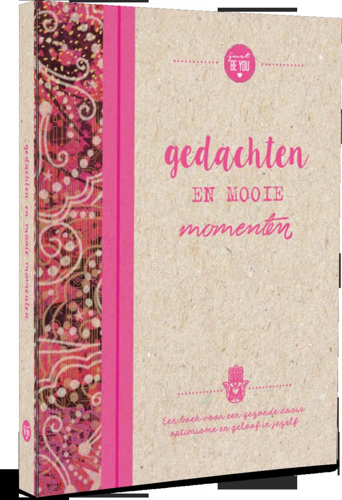 paperback2_847x1236-3