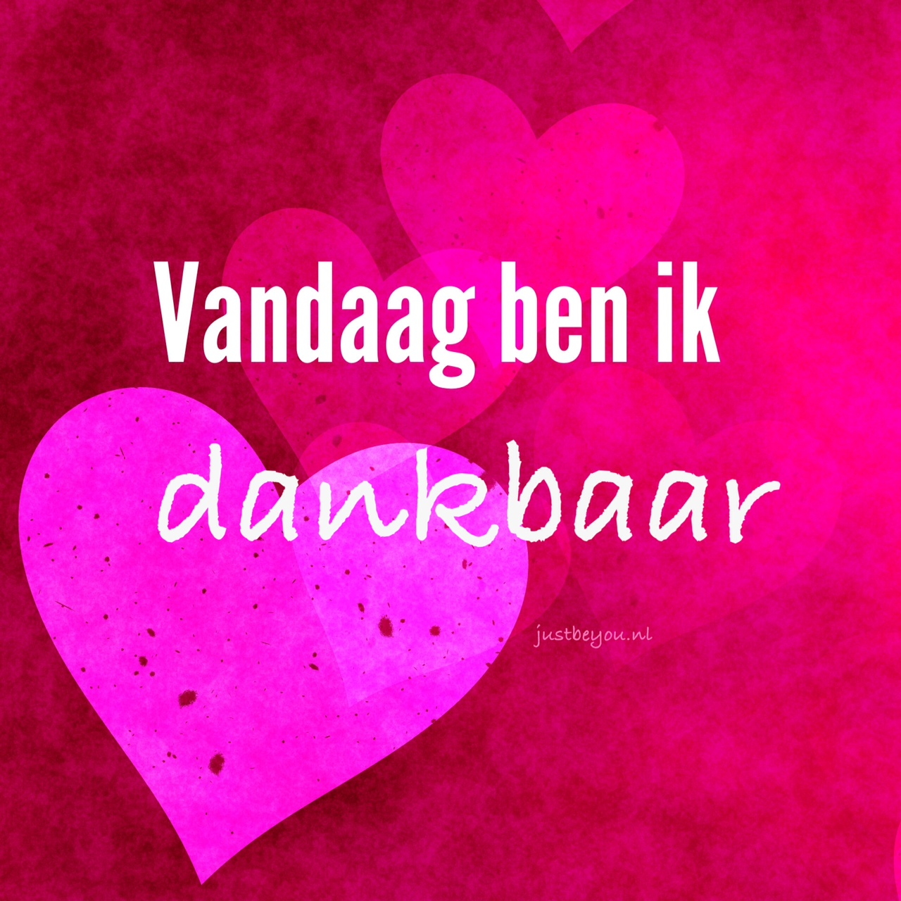 Citaten Love Me : Quote en spreuken over dankbaarheid justbeyou