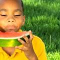 lessen van je jeugd over gezondheid en eten